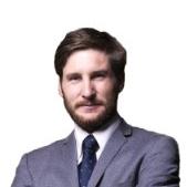 Christian Clarke de Dromantin - Patrivia