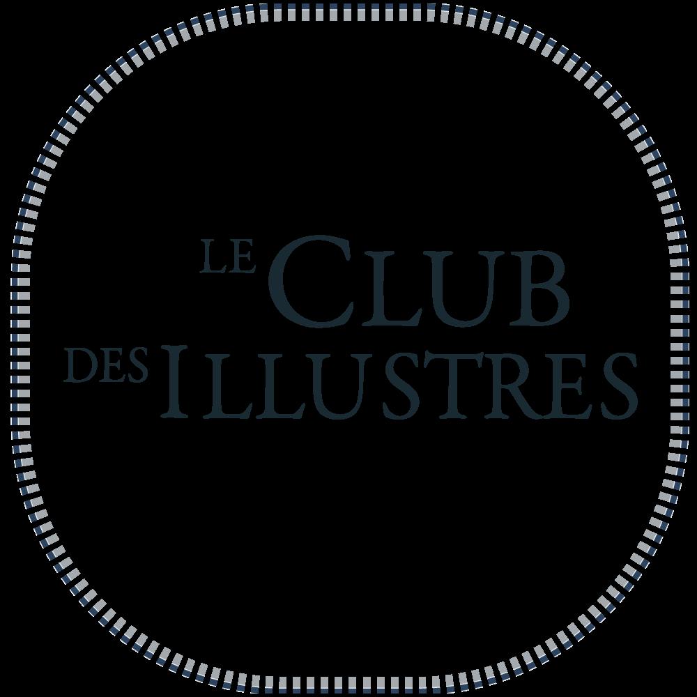 Club des illustres
