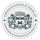 Demeures Historiques - Belgique