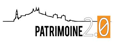 Patrimoine 2.0