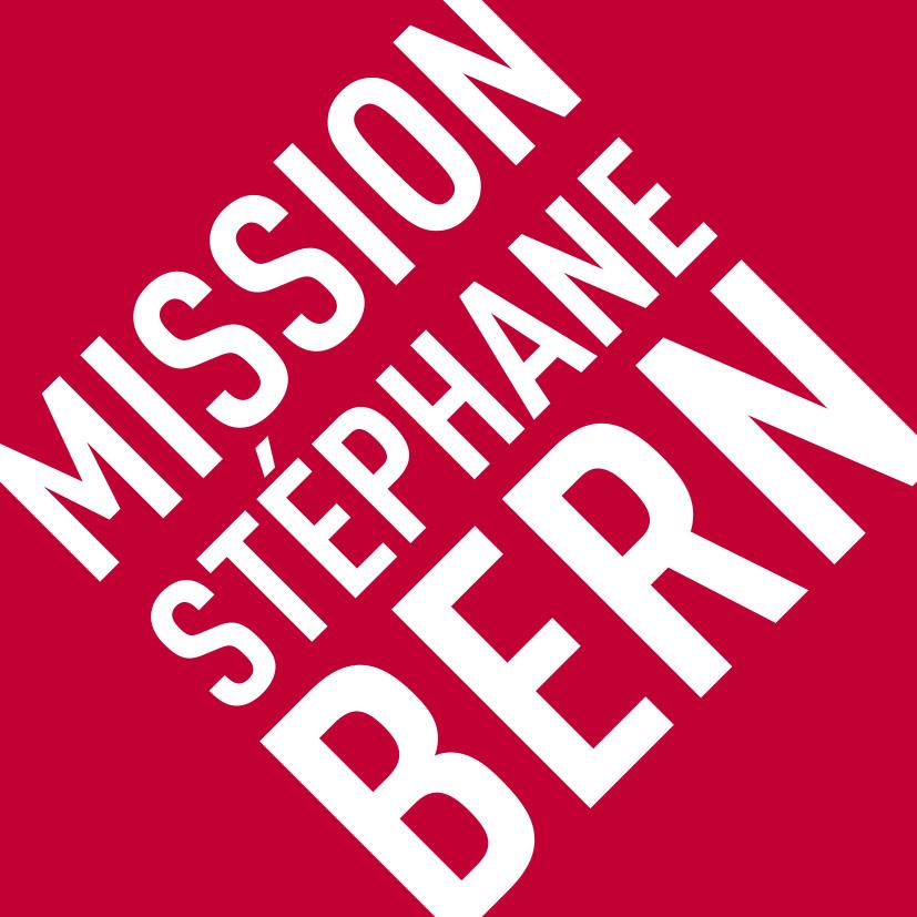 Mission Bern