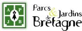 Parcs et Jardins de Bretagne