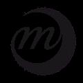 Réunion des Musées Nationaux - Logo
