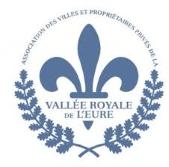 Vallée Royale de l'Eure